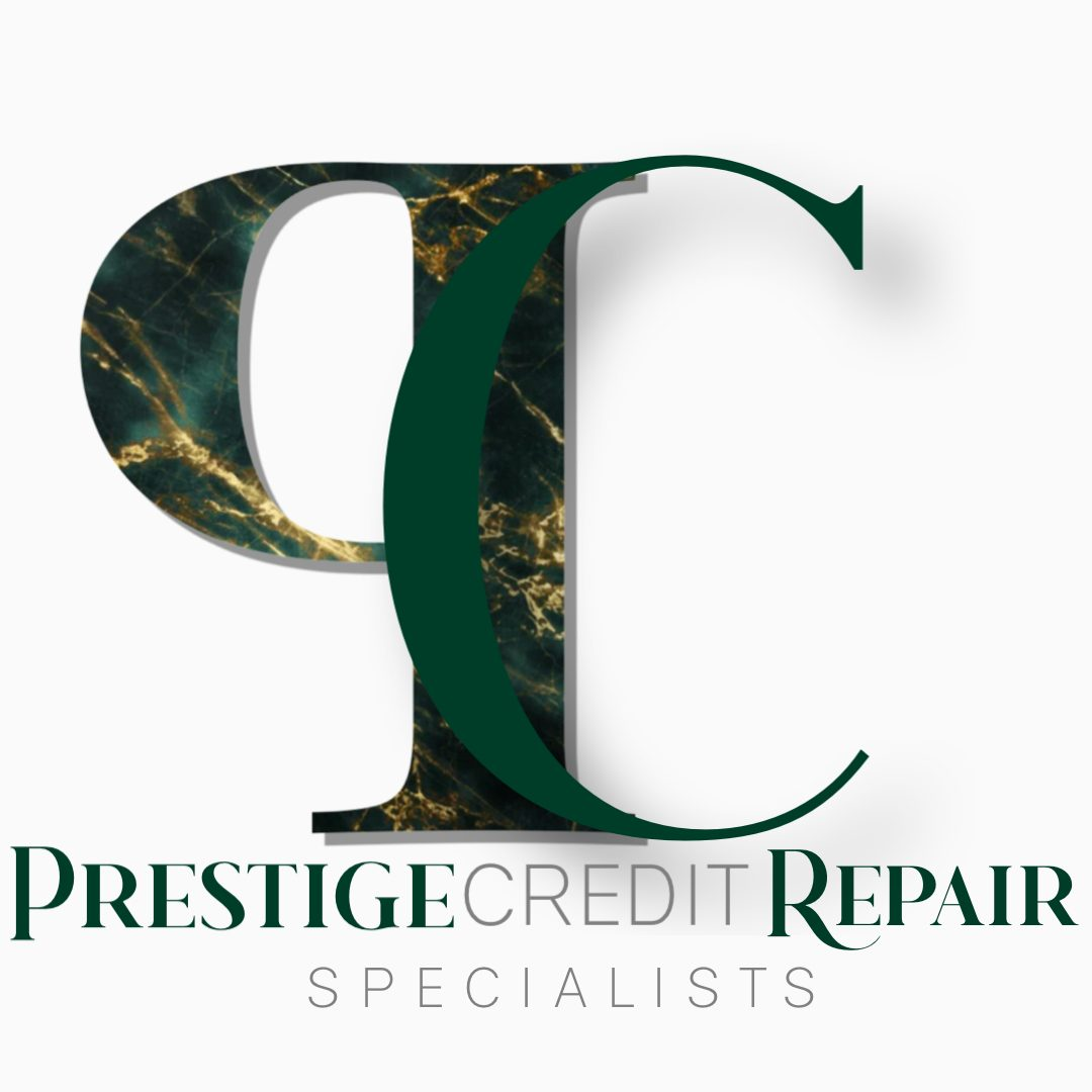 The Credit Repair Specialists